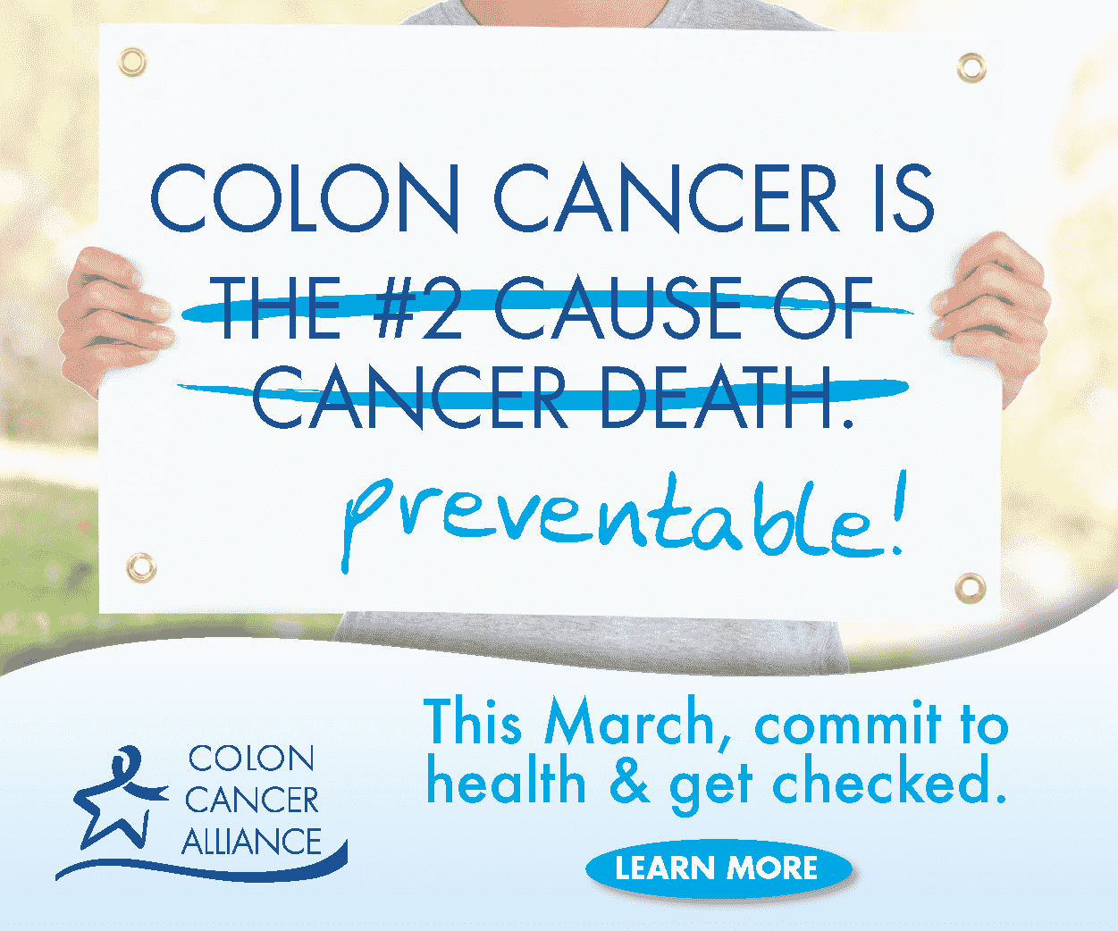 colon cancer Some of the most important home remedies for colon cancer include the use of garlic, blueberries, spinach, oregano, olive oil, ginger, salmon, and ginseng.