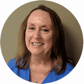 Profile image of Jane who provided a Kenneth Brown, MD review