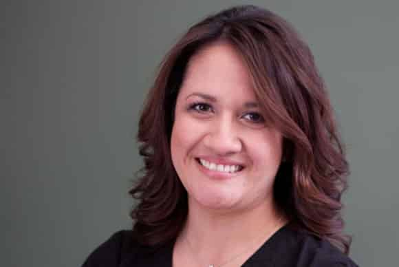 arasele montoya appointment scheduler for kenneth brown md