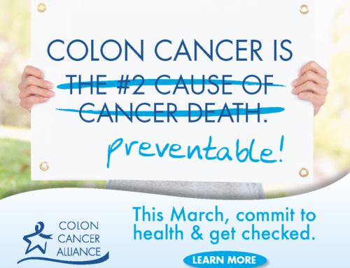 Colon Cancer – Is there a Cure in Plano TX?